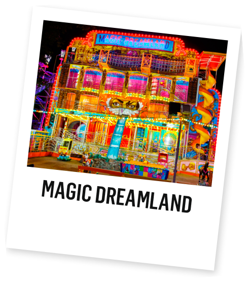 magic-dreamland
